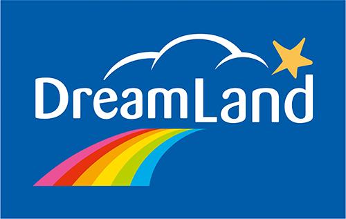 Dreamland Evenement met kindersnoetjes